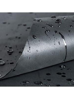 OASEFOL 1,0 mm EPDM liner dimensiune  4m x 25m PRET/M²