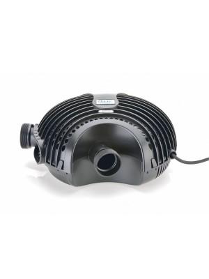 AquaMax Eco 12000