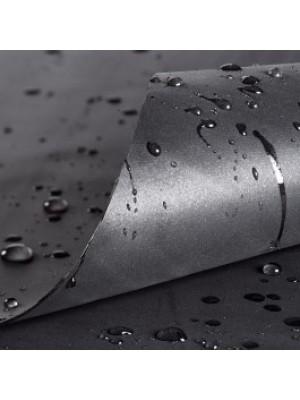 OASEFOL 1,0 mm EPDM liner dimensiune - 30,50 m x 6,10 m  pret/m²