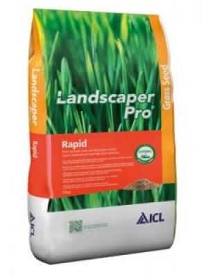 Landscaper Pro RAPID : sac 10kg
