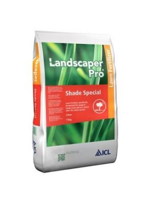 Landscaper Pro SHADE SPECIAL antimuschi 6 săptămâni 11+05+05+6Fe